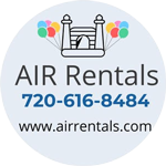 Air Rentals - Inflatable Rental Company